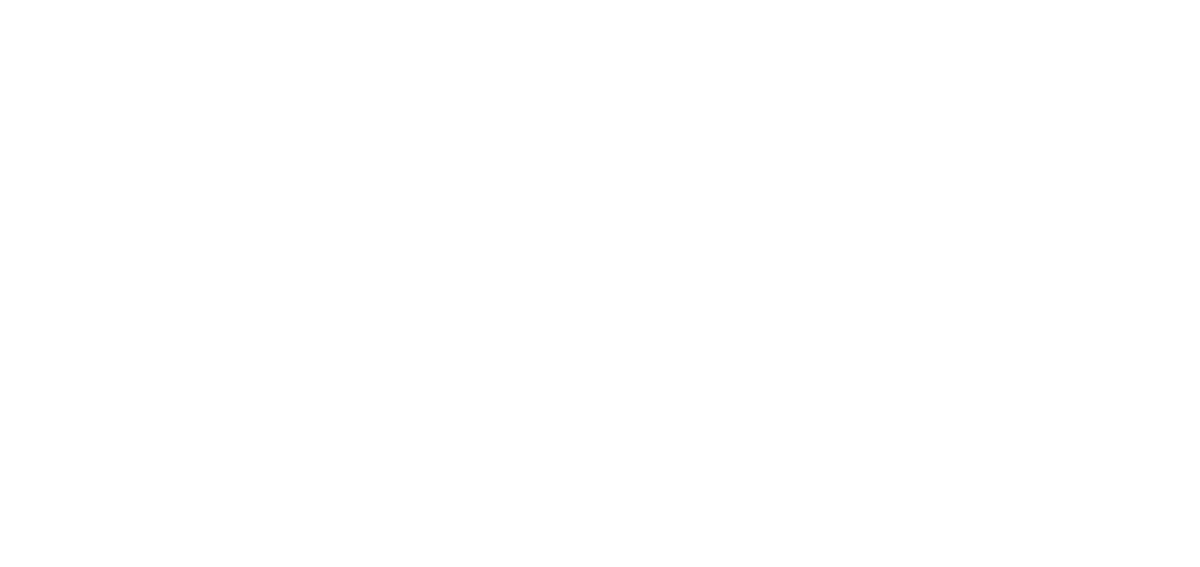 WordPressi kodulehe tegemine